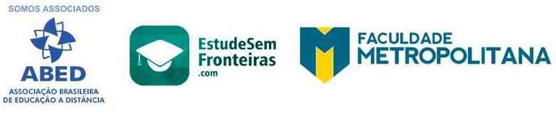 ABED Associação brasileira de educação a distância