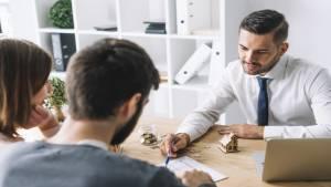 Coaching e Carreira com Ênfase em Consultoria Empresarial