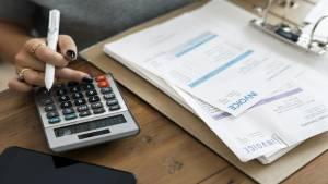 Contabilidade e Orçamento Público
