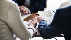 Controladoria e Finanças Empresariais