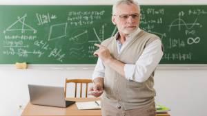 Didática, Concepções e Práticas Pedagógicas