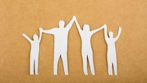 Direito de Família e Sucessão