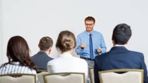 Docência do Ensino Superior e Metodologias Ativas