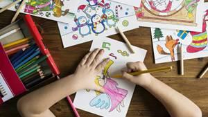 Ensino de Arte e Musicalidade