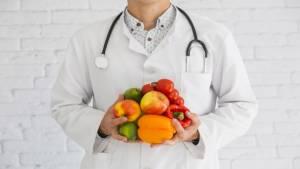 Farmacologia Aplicada a Nutrição