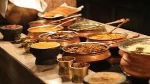 Gastronomia e as Ciências dos Alimentos