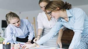 Gestão Empresarial e Inteligência Competitiva