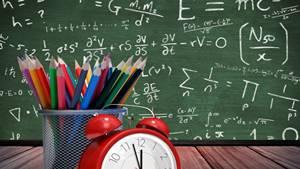 Metodologia do Ensino de Matemática