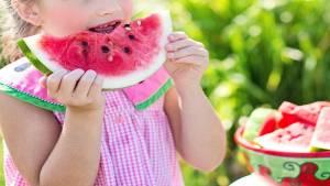 Nutrição e Educação Nutricional