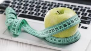 Nutrição e Técnicas Dietéticas