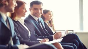 Professional and Self Coaching    (Coaching Pessoal e Profissional)