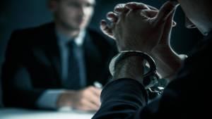 Psicologia e Criminologia