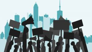 Política e Sociedade