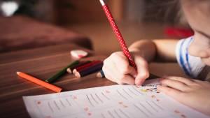 Educação Inclusiva e Psicomotricidade