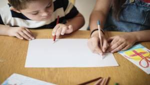 Educação Inclusiva com Ênfase em Transtornos Globais de Desenvolvimento (TGD) e Altas Habilidades
